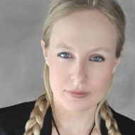 Rachel Bowditch
